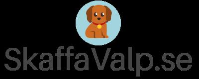 SkaffaValp.se